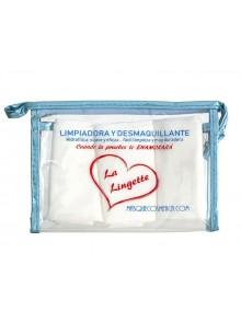 La Lingette