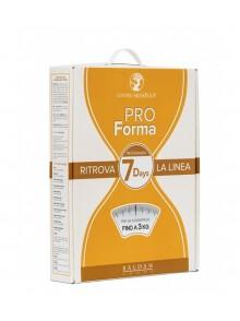 Pro Forma Kit 7 Días