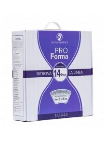 Pro Forma Kit 14 Días
