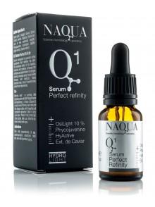Q1 Serum Perfect Refinity -...