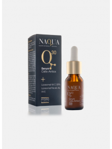 Q30 Serum Cells-Antiox...