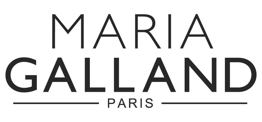 Productos de belleza Maria Galland Mas que cosmetica