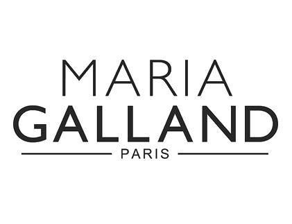 promociones ventajas descuentos MARIA GALLAND