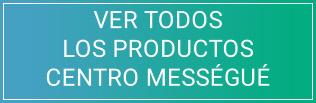 productos para adelgazar, tisanas centro messegue para perdida de peso