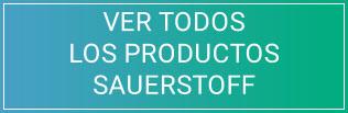 ver productos para tratamiento antiacne sauerstoff